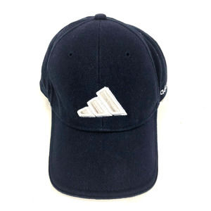 Adidas Climalite Blue Cap, OS